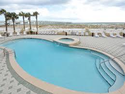 Navarre Florida Map by Inn At Summerwind Navarre Fl Booking Com