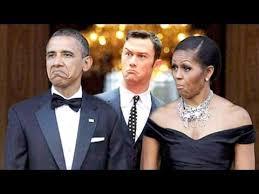 Not Bad Meme Obama - obama rage face not bad know your meme