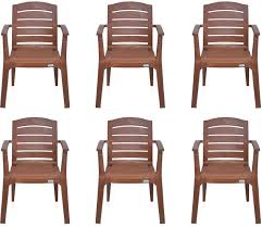nilkamal passion plastic outdoor chair price in india buy