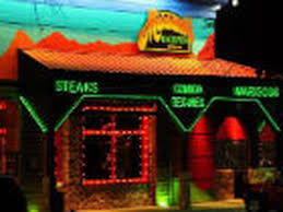 Northpark Mall Dallas Map by 20 Of Dallas U0027 Best Kid Friendly Restaurants