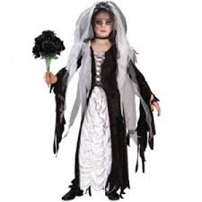 Zombie Halloween Costumes Zombie Halloween Costumes For Girls Zombie Halloween Costume