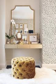 metallic home decor style spotlight metallic home decor metallic home decor gh stencils