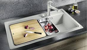 accessoire robinet cuisine accessoire robinet cuisine ces deux composants sont pourtant les