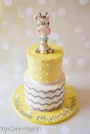 giraffe cake topper best giraffe cake topper for baby shower cake decor food photos
