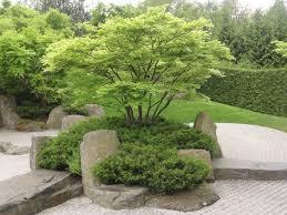 Haus Und Garten Ideen Japanischer Fächerahorn U2026 Pinteres U2026