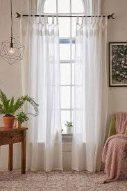 Urbanoutfitters Curtains 97 Best Window Treatments Images On Pinterest Curtains Bedroom