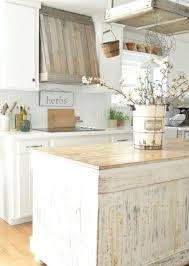 shabby chic kitchens ideas 85 cool shabby chic decorating ideas shelterness