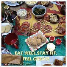 thanksgiving 2013 when tips to stay on track during thanksgiving monica nelson fitness