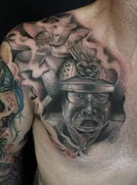 junkies studio tattoos part chest tattoos for