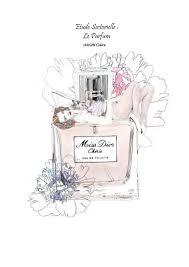 parfum paiement en 3 fois etude sectoriel parfum luxe femme by jaugin claire issuu