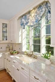gardine für küche küchengardinen modern vervollständigen sie ihre kücheneinrichtung