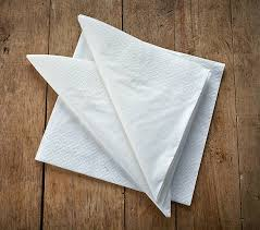 paper napkins paper napkin pictures images and stock photos istock