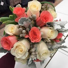 thanksgiving day flowers vanderburgh flowers and gifts home facebook