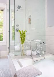 designer master bathrooms see how this designer refreshed a master bath and laundry room