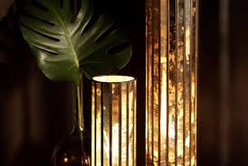 lamps table lamp in modern style for beautiful interior home