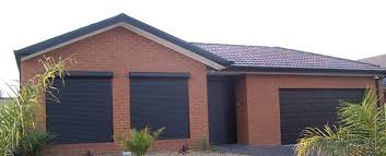 Window Blinds Melbourne Melbourne Shutters And Blinds Call 1300 Mr Shutters