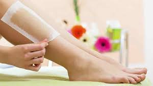 short term hair removal buying guide beauty and personal care