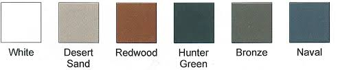 available colors for painting modular homes by manorwood homes