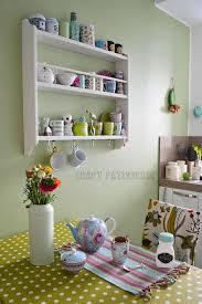 Ikea Kitchen Shelves 32 Best Ikea Plate Shelf Images On Pinterest Plate Racks