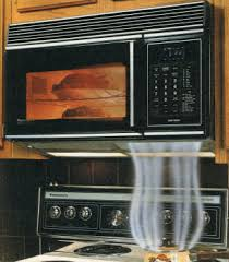 Spacesaver Toaster Oven Electrical Goods And Appliances In The 1980 U0027s Prices Examples From