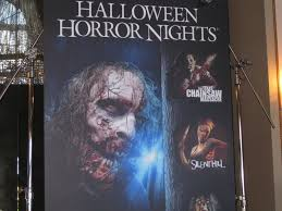 halloween horror nights 2012 hollywood mazes hhn 2012 truly disturbing