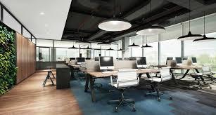 swiss bureau swiss bureau interior design designed government agency office