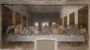 how many days did the first thanksgiving feast last last supper wikipedia