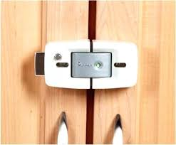 Safety Locks For Kitchen Cabinets Child Safety Locks For Kitchen Cabinets Best Child Locks For