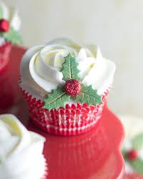 objetivo cupcake perfecto merry cupcakes recipe is