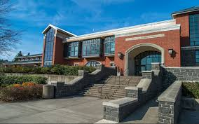 murmurs invective smeared at two portland area schools