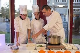 demande d emploi chef de cuisine cuisine demande d emploi chef de cuisine luxury term cap cuisine