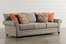 Living Room Furniture Sofas Sofas U0026 Couches Great Selection Of Fabrics Living Spaces
