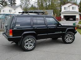 98 jeep sport mpg 1998 jeep photos and wallpapers trueautosite