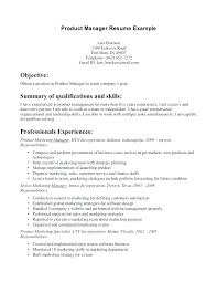 product development manager resume sample software product manager resume u2013 foodcity me