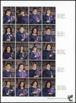 brackenridge high school yearbook explore 1997 brackenridge high school yearbook san antonio tx