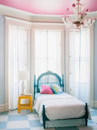 Chambre Fille Ado Moderne by