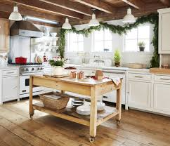 do it yourself kitchen island with seating 70 best kitchen island ideas stylish designs for kitchen