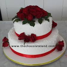 wedding cake di bali wedding cake in bali bali chocolate bali wedding souvenir