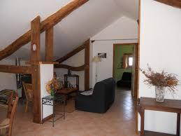 chambre d hote roquefort sur soulzon chambre d hôtes et gîte des monts gîte izaire