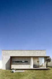 3d house builder design tools home virtual house builder designer 3d room floor