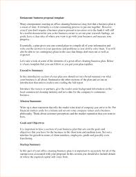 photography business plan sample proposal examples of creative