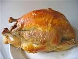 cuisiner poulet entier recette poulet rôti à la moutarde 750g