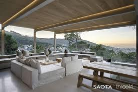 house design architecture prefabs green modern interior design