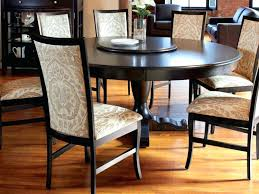 Extending Dining Table And 8 Chairs Dining Room Table And 8 Chairs Modern Perfect Square Dining Room