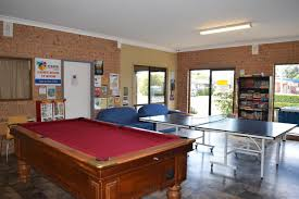 pyramid holiday park tweed heads australia booking com