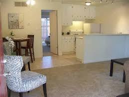 1 bedroom apartments in stockton ca lcd enclosure us