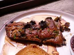 cuisiner le foie de lotte foie gras de la mer ou foie de lotte le de titanique