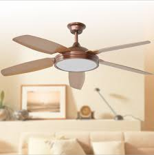 ceiling fan led light remote control ceiling fan with lights remote control 110 240volt fan led light