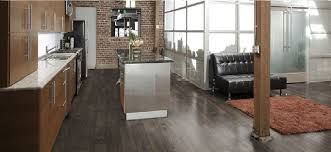 Laminate Flooring In Glasgow Laminated Wooden Flooring Customized Wooden Flooring Notion