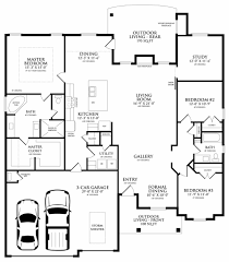 cornerstone homes floor plans cornerstone floor plan homes by taber